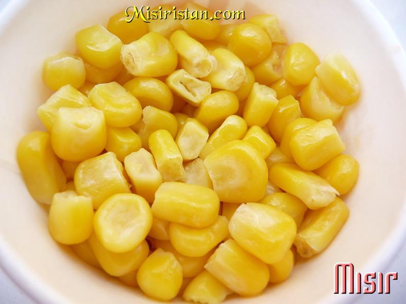 Bardakta mısır Toptan fiyatları