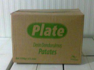 cubukta-patates-9x9