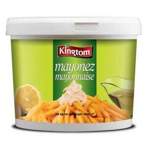kingtom-mayonez