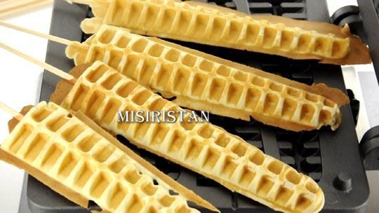 waffle-cubuklari-